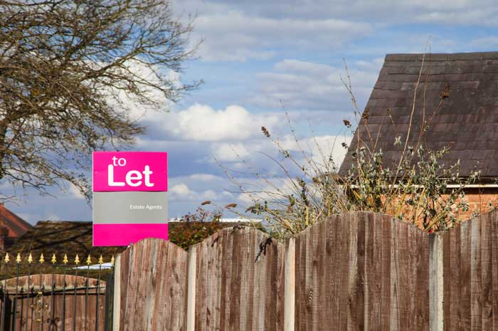 Buy To Let/ Offset | Harrogatemoneyman